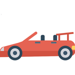 licencias de conducir costa rica