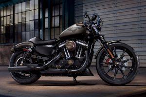 licencia de conducir moto costa rica