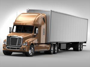 licencia de conducir trailer costa rica