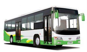 licencia de conducir bus costa rica