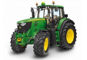 licencia de conducir tractor costa rica