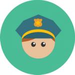 licencias costa rica policía tránsito