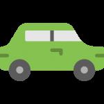 licencia de conducir costa rica automovil