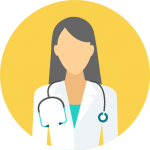 licencias costa rica dictamen medico