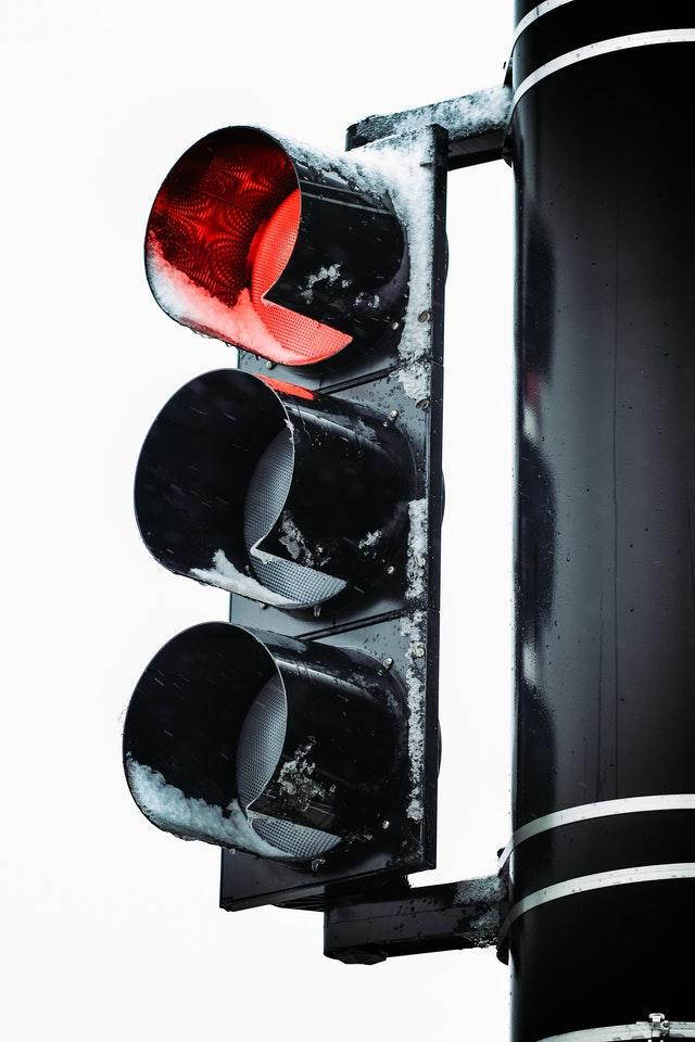 restricción vehicular excepciones