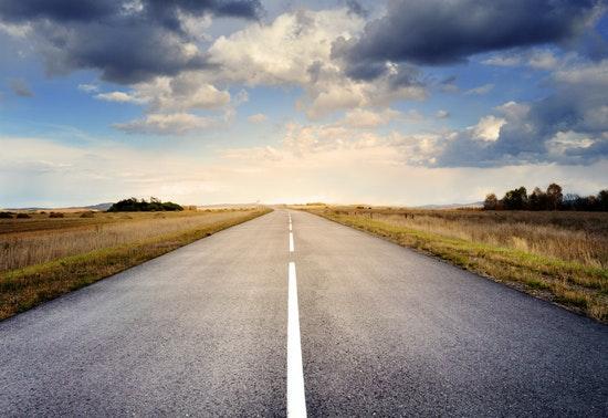 restricción vehicular ministerio de salud