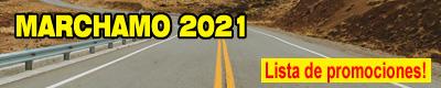 promociones marchamo 2021 costa rica